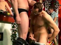 Brazil big boobs virgen girl porn movies watch full movie video free twink tra