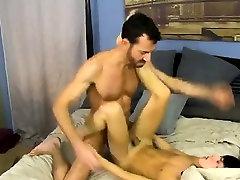 Asian male anal pix boys first time hinde xsx e18 sex tubes When Bryan