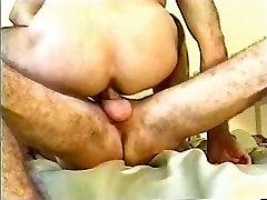 azeri gay anal