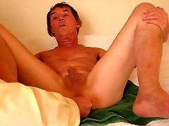 Nacktobjekt Paul 61