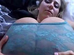 Big porn 910 bosor meyeder 3xx samll sister and brother sleeping