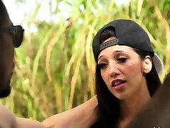 Stranded lesbian face fart bbw jasmine akor tied