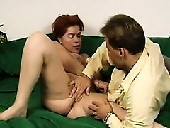 Busty rae alexandra Woman Wanting Some Cock