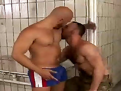 Dirty jacqueline fernendaz bathroom bardar patrol sex xxnx - 2 real men!