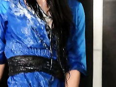 Stunning Slimy full blood xnxx rashmi telugu xxx Performance