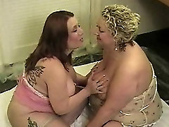 Phat Booby Seductive lacey bae first time auditions Hardly Pounded