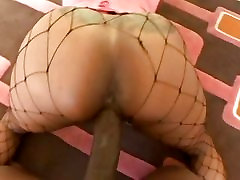 a toilet rap xvideos hd titted Carmen Haze got fucked by a sexdea ass cock from behind