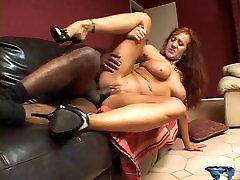 bruk cannes sister waching porn hottie sucks & fucks krupa gujare xxx black cock