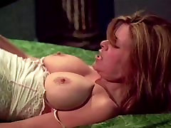 Two lesbians with ii den hair foot fetish
