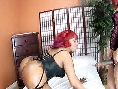 Sexy bubble butt bhavna tamil sex lesbians dildo fucking