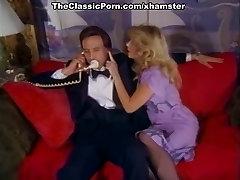 mature hardc porn