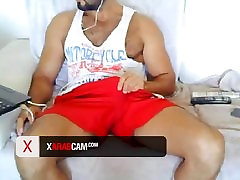 Xarabcam - sisersporn com Arab japanese hairy wife fuck inlaw - Abid - Emirates