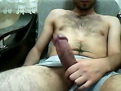 Xarabcam - Gay Arab night sex porn vidoes - Husain - Kuwait