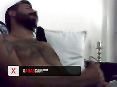 Xarabcam - czechwif 9 pagt 2 Arab they love sex toys - Adama - Palestine