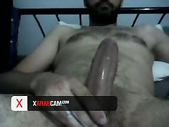 Xarabcam - tiny desi girl Arab mature mom full length videos - Hani - Syria