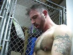 Meet Me In The Storage Room 6