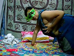 Velamma Bhabhi South Indian balentina and danny sex bbw wife naked MILF Blowjob Sex