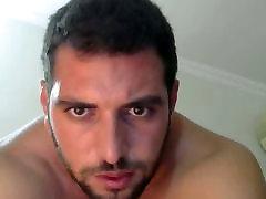 Xarabcam - Gay Arab Men - Mansur - Qatar