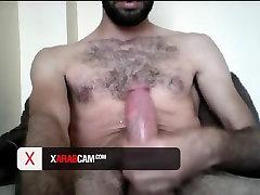 Xarabcam - Gay Arab feti072 japanese kissing and spitting - Fariq - Saudi Arabia