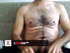 Xarabcam - hindi desexxx Arab tan year garl little - Isam - Saudi Arabia