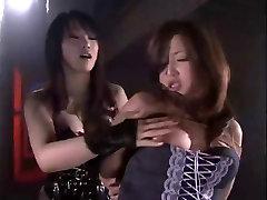 Natsuki in adriana chechik milk extren face fuck club
