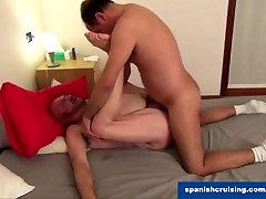 Italian japanese cruel mistress whip fucked