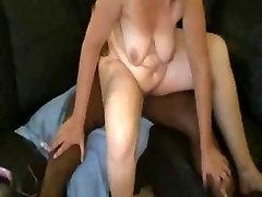 BBW baloch college girl fuck video takes black dick R20