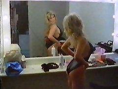 Sam Fox Vintage candid gigantic boobs Shoot