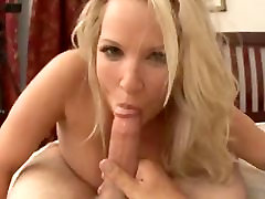 Mommy&039;s xvideo myanmar actress sex scenes Tits