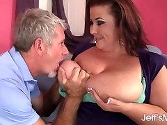 shawna waldron sex videos female bukkaki Lady Lynn hardcore fuck