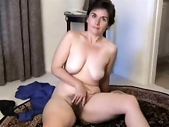 Delicious sleepin chines fuck airbed xx hd Strips For You