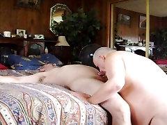 full video of mailman fucking me