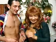 Hot jerk huge cum load brandi love keiran lee threesome Fucked In Flower Shop