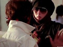 Isabelle Adjani madres en xxx - Ishtar