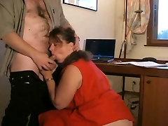 tube usa online mom anal porn maria odila fucked