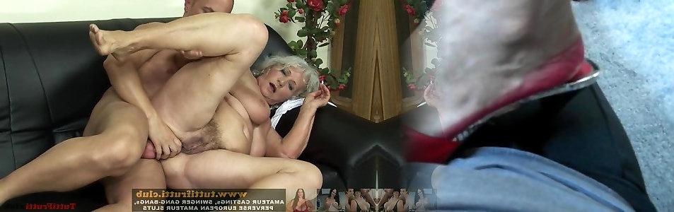 penisuri în bunicuță ce este erecția feminină