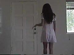 The Best Of Peeing 3 - Scene 4