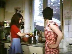 sex comedy vintage german in  movie  lass jucken kumpel 2