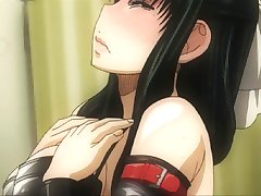 (Ecchi) Nana to Kaoru OVA (Subs)