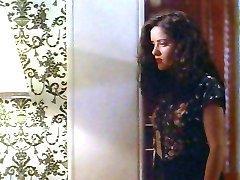 Salma Hayek - Midaq Alley