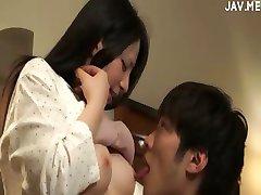 264_ai_02-01_hd