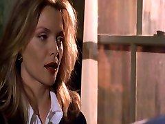 Michelle Pfeiffer - Wolf