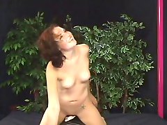 Alexis and Miss Meadow on the Sybian by snahbrandy