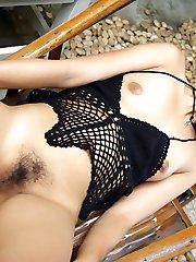 88Square - Highest Quality Erotica Online! - Home