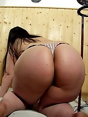 Big Ass World Gallery 8