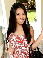 Watch cumfiesta scene sexy cindy featuring cindy starfall browse free pics of cindy starfall...
