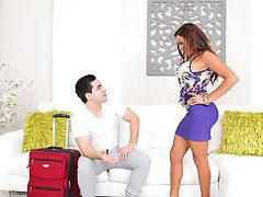 Watch bigtitsboss scene so juicy featuring julianna browse free pics of julianna from the so...