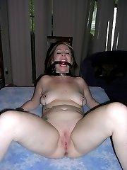 Home BDSM