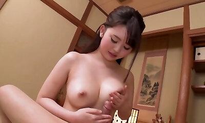 Asian Prno