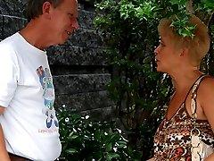 RealTampaSwingers.com - Swingers Sex Multiple Partner Gangbangs